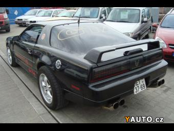 Prodám Pontiac Trans Sport 5,7i, targa