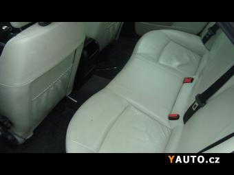 Prodám Cadillac BLS 2,0 d výměna možná