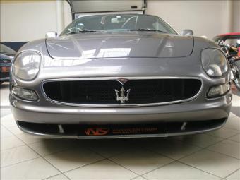 Prodám Maserati Coupe 3,2 3200 GT