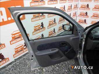 Prodám Renault Clio 1,4 i