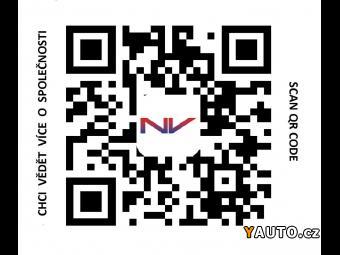 Prodám Vezeko Imola 3,0t DPH