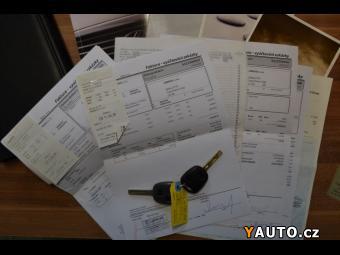 Prodám Lexus RX 400 H, Serv. kn., 4x4