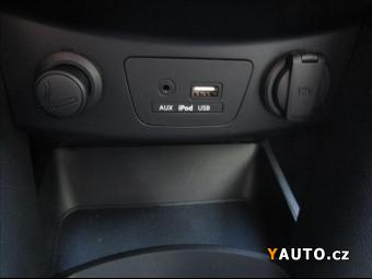 Prodám Hyundai i30 1,6 CRDi, 1. majitel ČR, záruka
