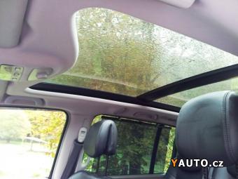 Prodám Renault Espace 1.9DCi EXPRESSION - TOP STAV