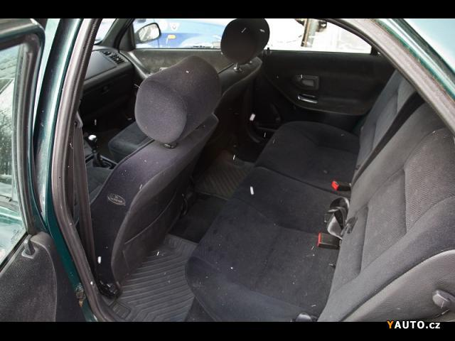 prod m peugeot 306 rhy 2 0 hdi prodej peugeot 306 osobn auta. Black Bedroom Furniture Sets. Home Design Ideas