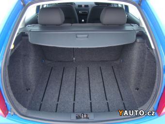 Prodám Škoda Fabia 1.4 16V klima, serviska
