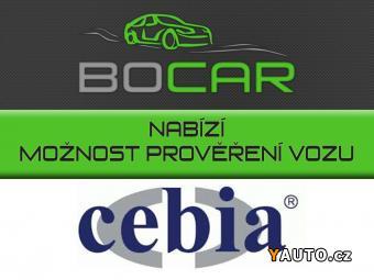 Prodám Dacia Duster 4X4 Diesel