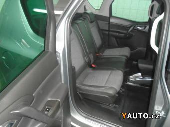 Prodám Opel Meriva 1.7 CDTi