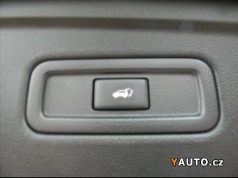 Prodám Infiniti QX70 3,0 30D S Premium D 4X4 AUT.