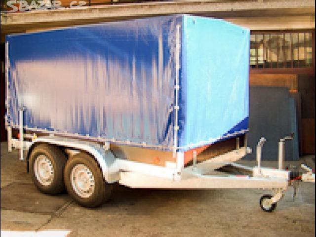 Prodám Agados VZ 30 B2