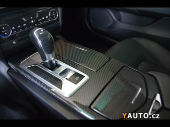Prodám Maserati Ghibli 3.0 Diesel Bussines Paket Plus