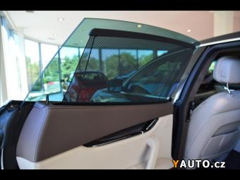 Prodám Maserati Quattroporte 3,0 S Q4 SKLADEM