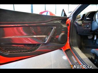 Prodám Ferrari 458 4,5 V8 Speciale &quot, Blu Nart
