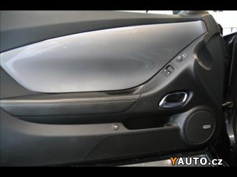 Prodám Chevrolet Camaro 3,6 RS SKLADEM
