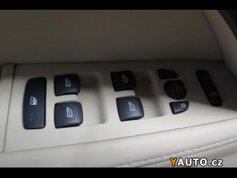 Prodám Volvo S80 2,0, 133kW S80 D4