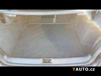 Prodám Saab 9-3 1.9TID, ABS, ESP, 8XAIRBAG, ALU
