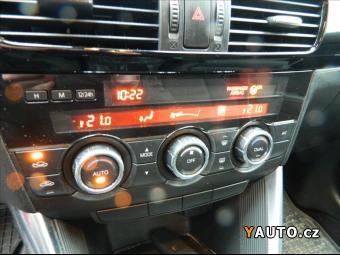 Prodám Mazda CX-5 2,2 2.2 D 110 kW SKYACTIVE 4X4