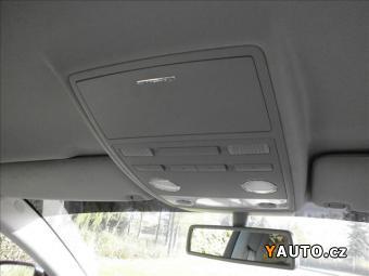 Prodám Volkswagen Phaeton 6,0 W12 4MOTION TIPTRONIC