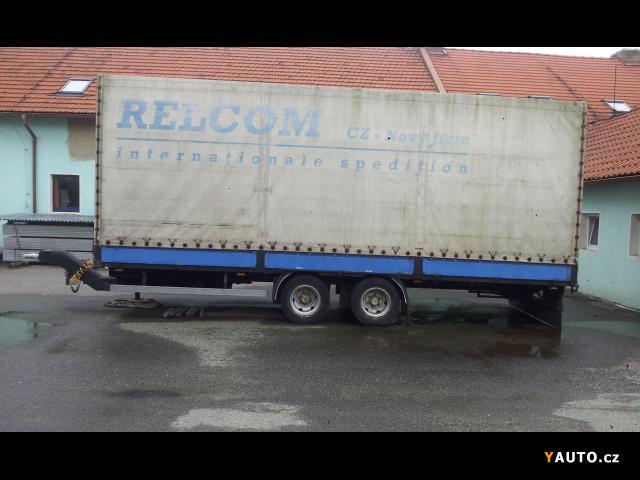 Prodám Ostatní PV 04 PN-V