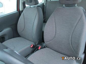 Prodám Nissan Micra 1,2 i City