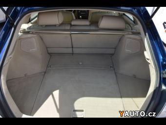Prodám Lexus IS 200 2.0i 114kW+KLIMA+SPORT
