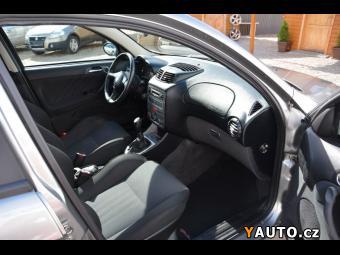 Prodám Alfa Romeo 147 1.6i 77kW+KLIMA