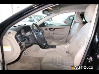 Prodám Volvo S60 2,4 16V TEMPOMAT SERV. KNIHA