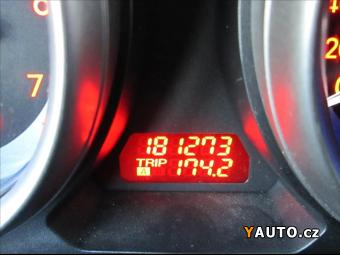 Prodám Mazda 6 2,5 i GTA Wagon