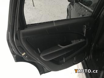 Prodám Mitsubishi Outlander 2.4i 118kW 4x4 KLIMA+BENEFITY