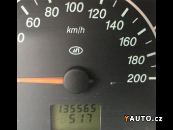 Prodám Lada Priora 2171 1.6 72kW