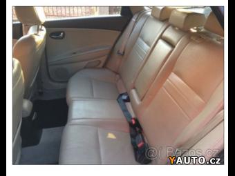 Prodám Nissan Primera combi