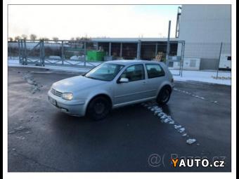 Prodám Iveco ML 75E17