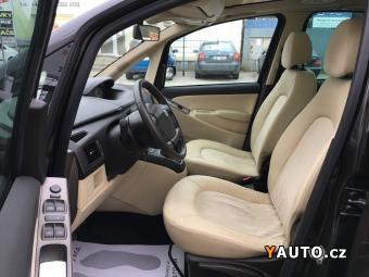 Prodám Lancia Musa 1.9 Multijet Panorama