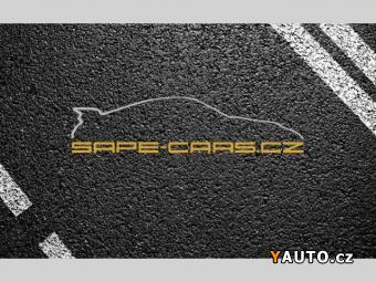 Prodám Praga R1 R1T 2,0T, D5 CHAMPION CAR