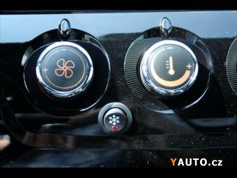 Prodám Ligier JS RC 0,5 DCI, klima