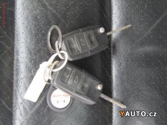 Prodám Volkswagen Passat 1.9 TDi, 96kW