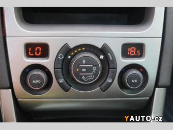Prodám Peugeot 308 SW 1.6 i, ČR, panorama