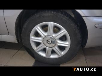 Prodám Lancia Lybra 2.4