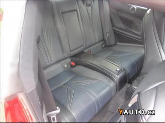 Prodám Lexus RC F 5,0 Premium