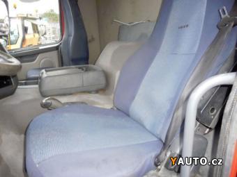 Prodám Volvo FM 440 8x4 S1 EURO 5