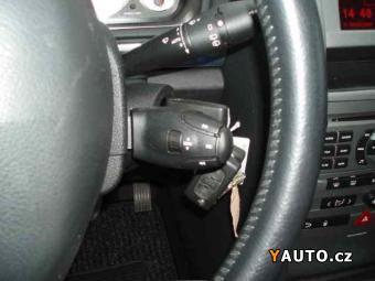 Prodám Peugeot 407 2,0 2,0HDI Dynamic Pack