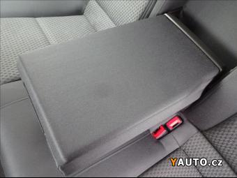 Prodám Audi A6 2,0 TDi