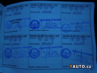 Prodám Aixam City Sport