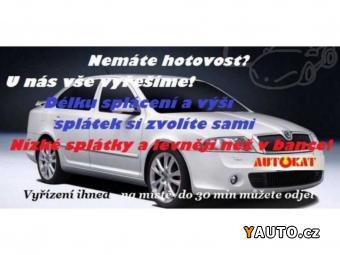 Prodám Lada Niva 1.7 REZERVOVÁNO