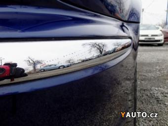 Prodám Jaguar X-Type 2.5i V6 4x4 – KM RAK STK