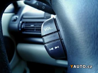 Prodám Land Rover Freelander 2.0D 80KW 4x4 – AUTOMAT