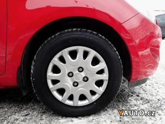 Prodám Hyundai i20 1.2i AC – SERVISKA, CEBIA