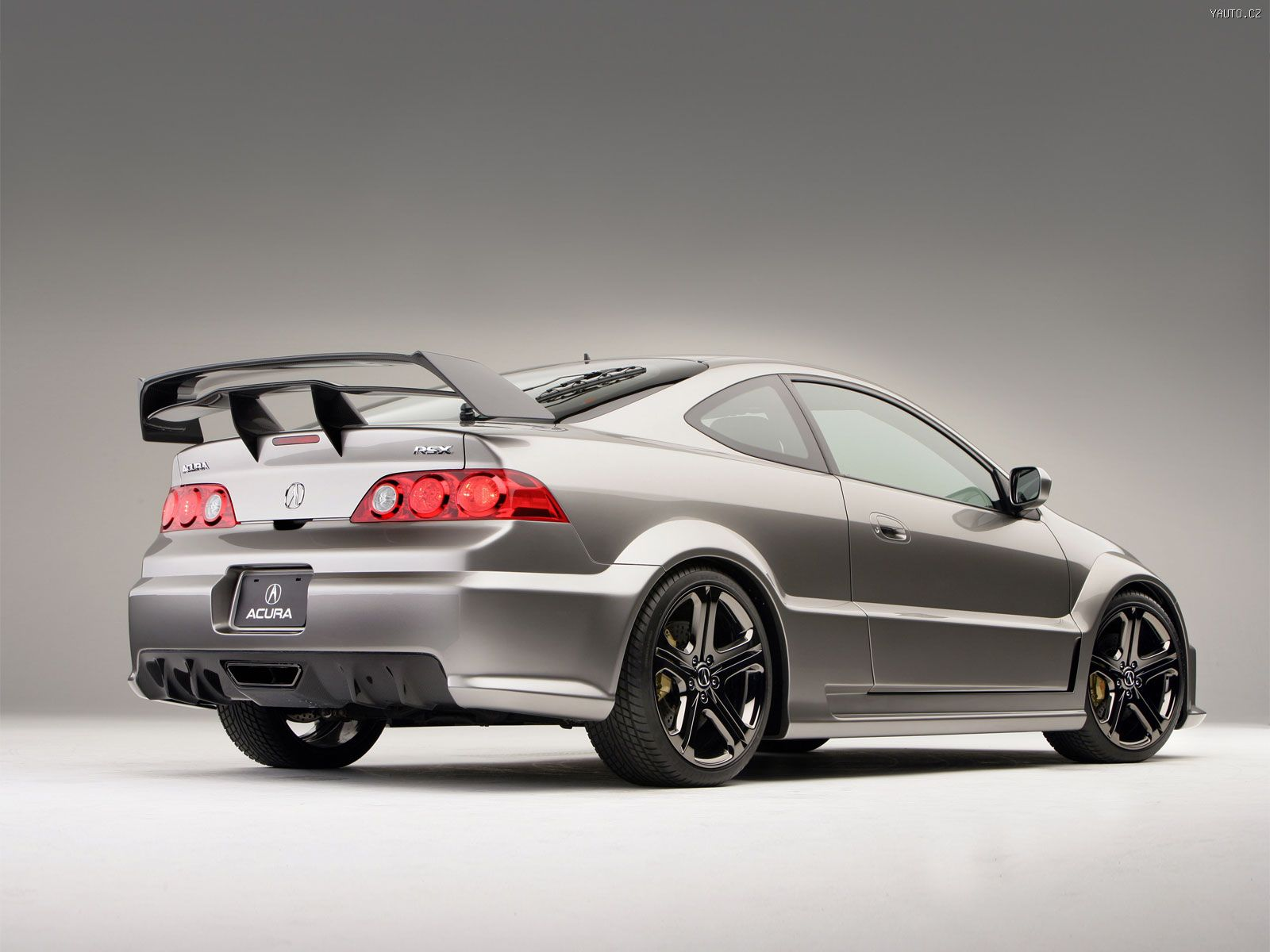 Acura_Acura_RSX_A_Spec_Concept_1.jpg