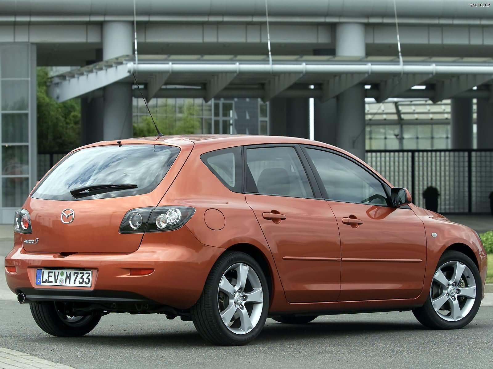 http://img.yauto.cz/tapety/Mazda_3_2004_18.jpg