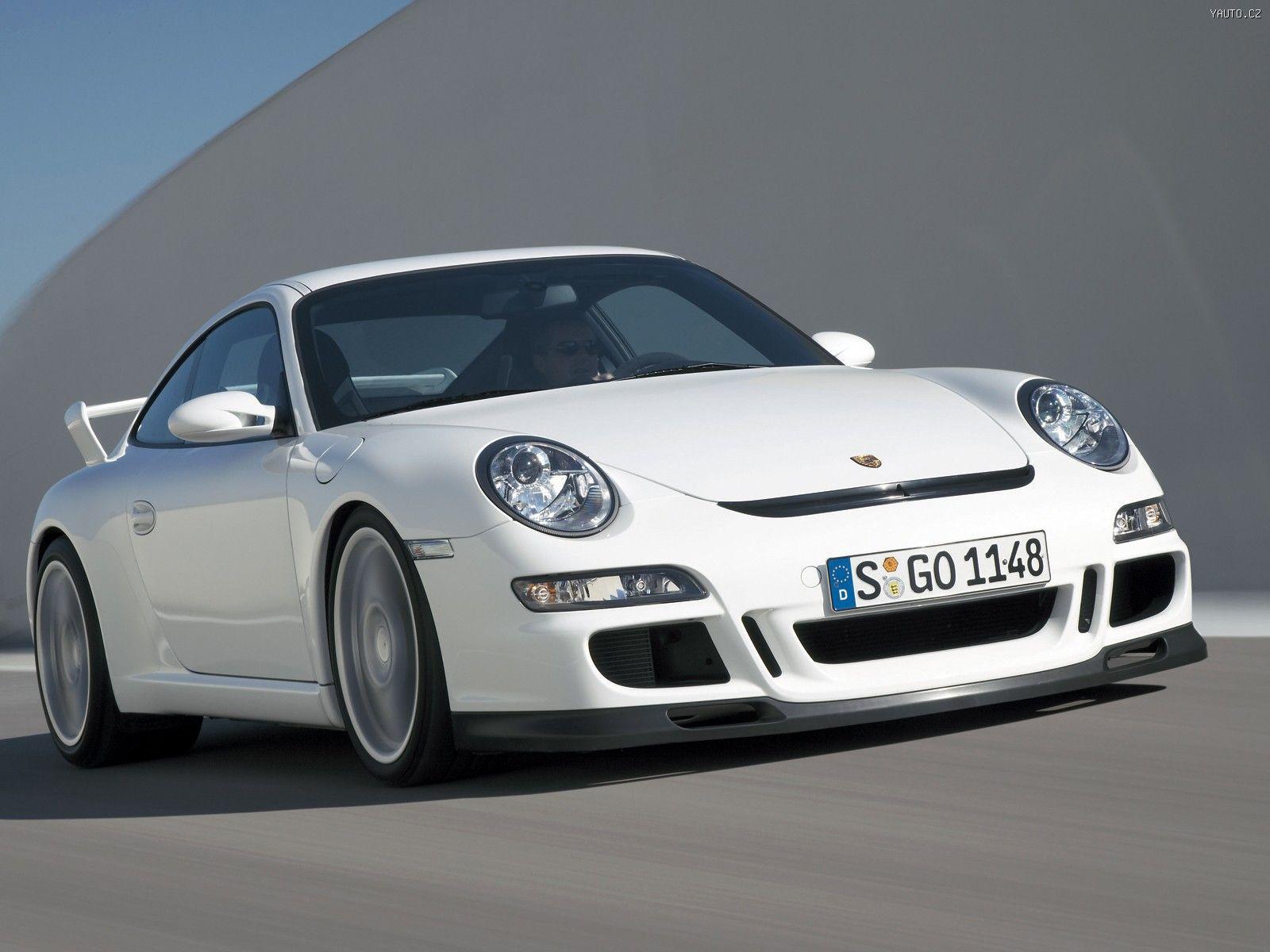 http://img.yauto.cz/tapety/Porsche_911_GT3_2006_3.jpg